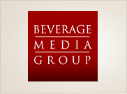 Beverage Media Group