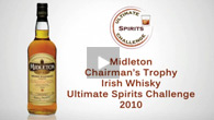 Midleton Irish Whisky