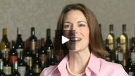 Ultimate Wine Challenge: The Judges Speak Out