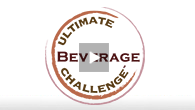 F. Paul Pacult Explains <br />Ultimate Beverage Challenge